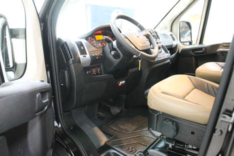 New Wheelchair Van For Sale: 2020 Ram Promaster S Wheelchair Accessible Van For Sale with a CARGO LOWERED FLOOR on it. VIN: 51700