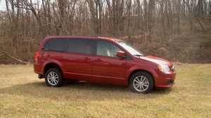 Used Wheelchair Van For Sale: 2016 Dodge Grand Caravan SXT  Wheelchair Accessible Van For Sale with a FR Wheelchair Vans - Dodge Rear Entry on it. VIN: 2C4RDGCG8GR178722