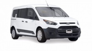 New Wheelchair Van For Sale: 2018 Ford Transit XL Wheelchair Accessible Van For Sale with a  on it. VIN: NM0GE9E77J1353919
