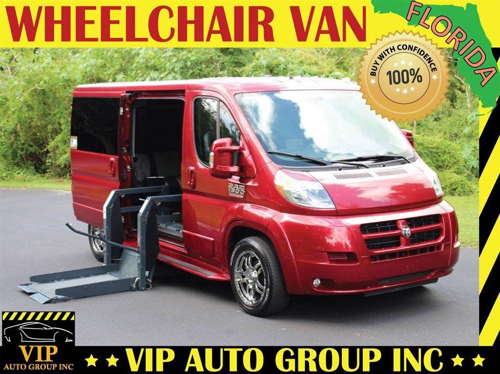 Vip Auto Group >> Vip Auto Group Inc Blvd Com