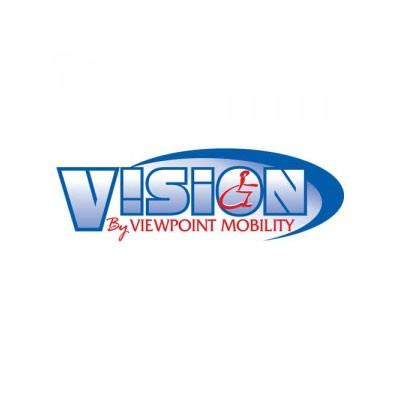 Logo For: Vision Rear Entry Vision Rear Entry Manual