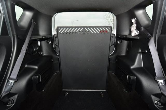 2016 kia soul wheelchair van for sale battle creek mi vin kndjp3a50g7818146. Black Bedroom Furniture Sets. Home Design Ideas