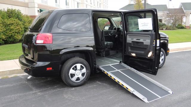 2014 mobility ventures mv 1 wheelchair van for sale whitestown in vin 57wmd2a64em101610. Black Bedroom Furniture Sets. Home Design Ideas